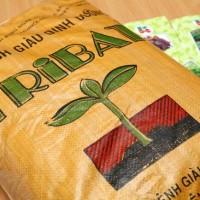 Đất sạch Tribat trồng cây 10kg
