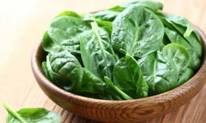 6 Công dụng tuyệt vời của rau mồng tơi