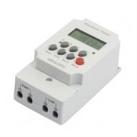 Công tắc hẹn giờ 17 chương trình Electron timer KG 316T-II Công tắc hẹn giờ 17 chương trình Electron timer KG 316T-II