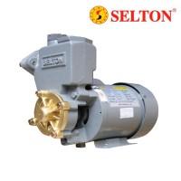 may-bom-chan-khong-selton-150BE