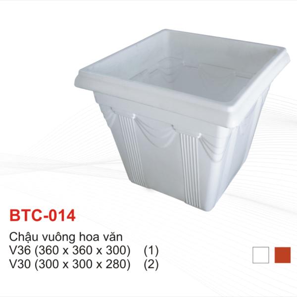 Chậu-nhựa-Trồng-cây-BTC014-600x600