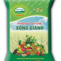 Phan HCVS WEB