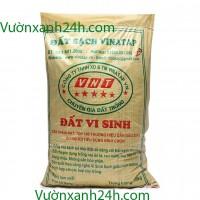 dat-vi-sinh-2