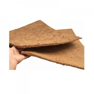 Thảm Xơ Dừa 50 cmx50 cm